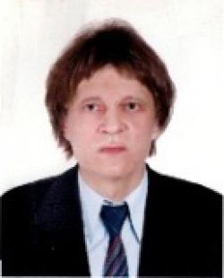 Игорь Герхард – обладатель десяти патентов Украины.